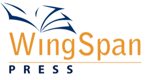 WingSpan Press logo